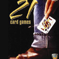 21 Card Games