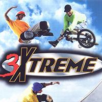 3Xtreme