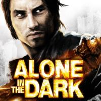 Alone in the Dark (2008)