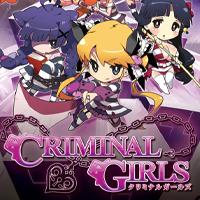 Criminal Girls
