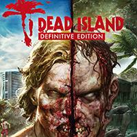 Dead Island: Definitive Edition