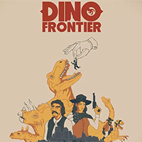 Dino Frontier