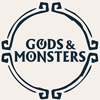 Gods & Monsters