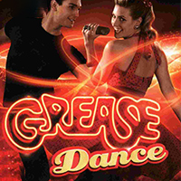 Grease Dance