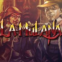 La-Mulana