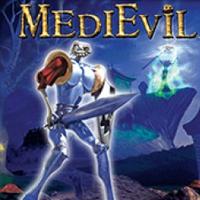 MediEvil (1998)