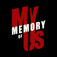 My Memory of Us