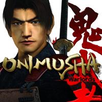 Onimusha: Warlords (2019)