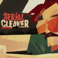 Serial Cleaner
