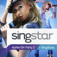 SingStar: Apres Ski Party 2