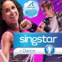 SingStar: Dance