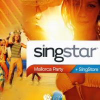 SingStar: Mallorca Party