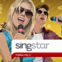 SingStar: Polskie Hity 2