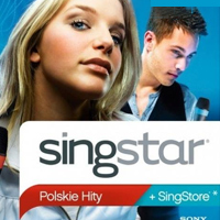SingStar Polskie Hity