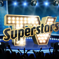 TV Superstars