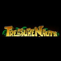 Treasurenauts