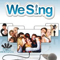 We Sing (2009)