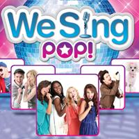 We Sing: Pop! (2012)