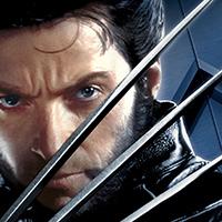 X2: Wolverine