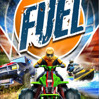 Fuel (2006)