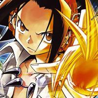 Shaman King Master Of Spirits 2