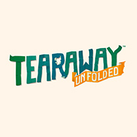 Tearaway Unfolded