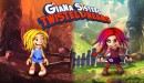 Giana Sisters: Twisted Dreams - Director