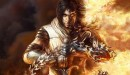 Prince of Persia Trilogy