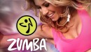 Zumba Fitness Core