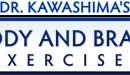 Dr. Kawashima