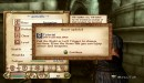 BioShock & The Elder Scrolls IV: Oblivion