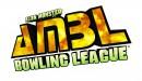 Alien Monster Bowling League