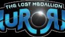 Aurora: The Lost Medallion
