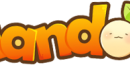 Mandora