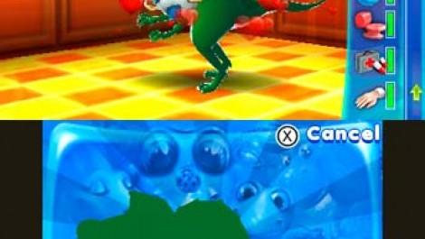 101 DinoPets 3D