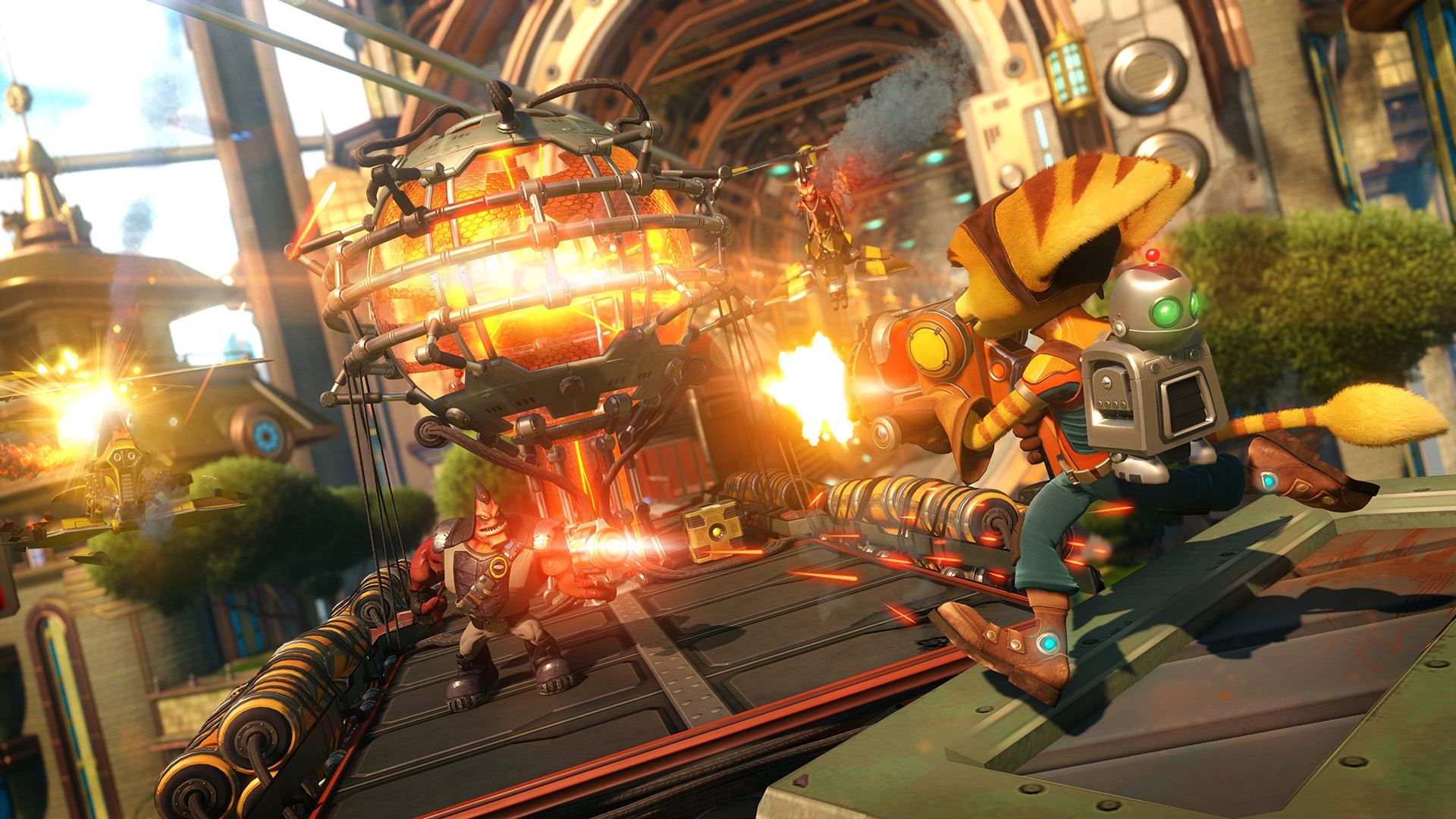 Ratchet-and-Clank-11.jpg