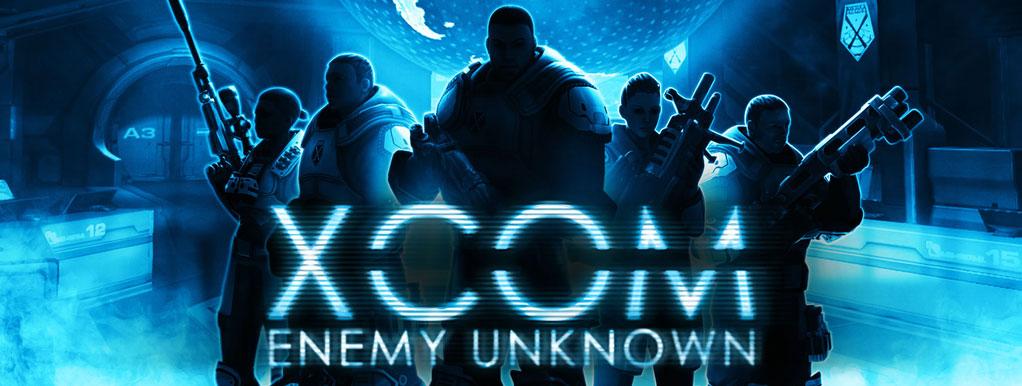 Так для. игры года по версии FAN0000. XCOM Enemy Unknown уже были