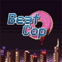 Beat Cop