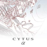 Cytus Alpha