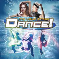 Dance! It