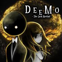 Deemo: Last Recital