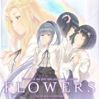 Flowers: Le volume sur automne