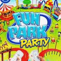 Fun Park Party