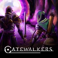 Gatewalkers