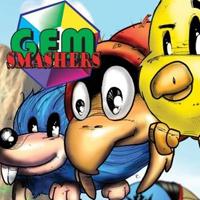 Gem Smashers (2003)