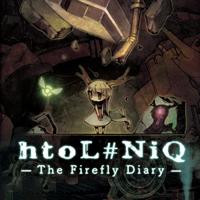 Hotaru no Nikki: The Firefly Diary