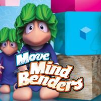 Move Mind Benders
