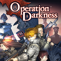 Operation Darkness