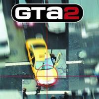 Grand Theft Auto 2