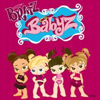 Bratz: Babyz